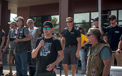 2 VCRTS 2018 Indian Motorcycle Sturgis Welcome Reception DSC_6798.jpg
