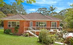 172 Cabbage Tree Lane, Mount Pleasant NSW