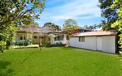 126 Forest Road, Miranda NSW