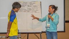 PEVO DIA DOS-20 (Fundación Olímpica Guatemalteca) Tags: dãa2 funog pevo valores olímpicos día2