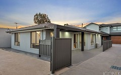 1 St Leger Place, Epping VIC