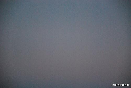 Небо січня 37 InterNetri Ukraine