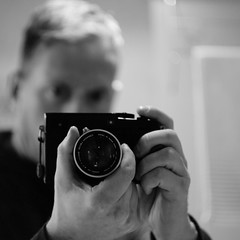 Photo_0001 (ƒotograƒie) Tags: canon adaptedlens vintagelens lenses glassshot canonlens50mm114ltmm39 nonnativemount legacylens