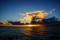 A Little Piece of Paradise (cristian_jordache) Tags: maui hawaii lahaina sandy beautiful shore pacific ocean sony kaanapali