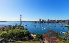5/1 Billyard Avenue, Elizabeth Bay NSW
