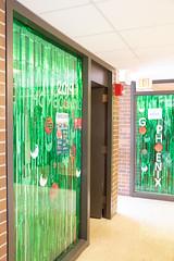 Homecoming Window Displays-37