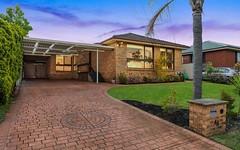 45 Myuna Crescent, Seven Hills NSW