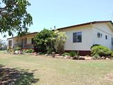 259 Springs Road, Fairdale QLD