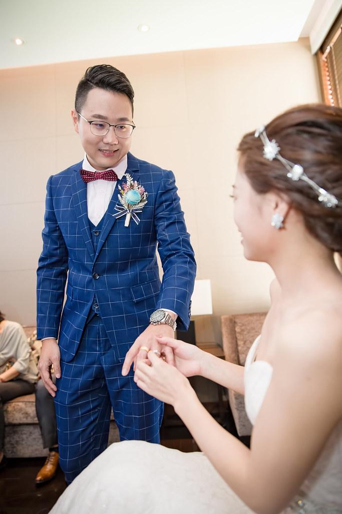 新竹芙洛麗,芙洛麗大飯店,芙洛麗教堂婚禮,水上教堂,教堂類婚紗,婚攝卡樂,Brian&Jenny050