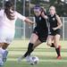 2018 Women's Soccer, Sierra vs Santa Rosa, October 26, 2018