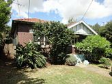1096 Victoria Road, West Ryde NSW