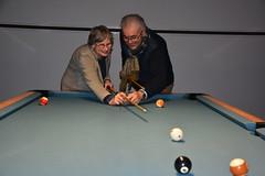Pool-Billard_20190203_0055