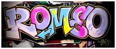 2018_11_01_Graff13 (Graff'Art) Tags: art artwork bombing fresque graff graffiti mural paint painting peinture spray street streetart urban urbanart wall wallpainting