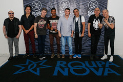 """Rio de janeiro - RJ   17/11/18 • <a style=""""font-size:0.8em;"""" href=""""http://www.flickr.com/photos/67159458@N06/32127868328/"""" target=""""_blank"""">View on Flickr</a>"""