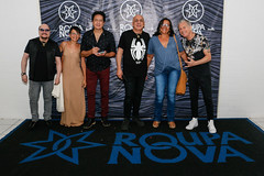 """Rio de janeiro - RJ   17/11/18 • <a style=""""font-size:0.8em;"""" href=""""http://www.flickr.com/photos/67159458@N06/32127872428/"""" target=""""_blank"""">View on Flickr</a>"""