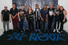 """Rio de janeiro - RJ   17/11/18 • <a style=""""font-size:0.8em;"""" href=""""http://www.flickr.com/photos/67159458@N06/32127876028/"""" target=""""_blank"""">View on Flickr</a>"""
