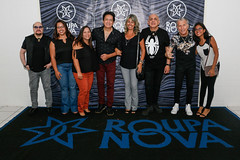 """Rio de janeiro - RJ   17/11/18 • <a style=""""font-size:0.8em;"""" href=""""http://www.flickr.com/photos/67159458@N06/32127879908/"""" target=""""_blank"""">View on Flickr</a>"""