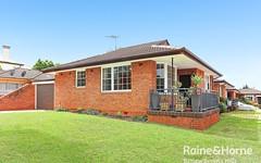 1/37-39 Gladstone Street, Bexley NSW