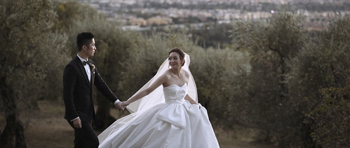 32247661588_3324c225be Wedding films Villa Gamberaia