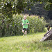359_Volkslauf Wald_2011_Elmar