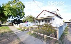 56 Crampton Street, Wagga Wagga NSW