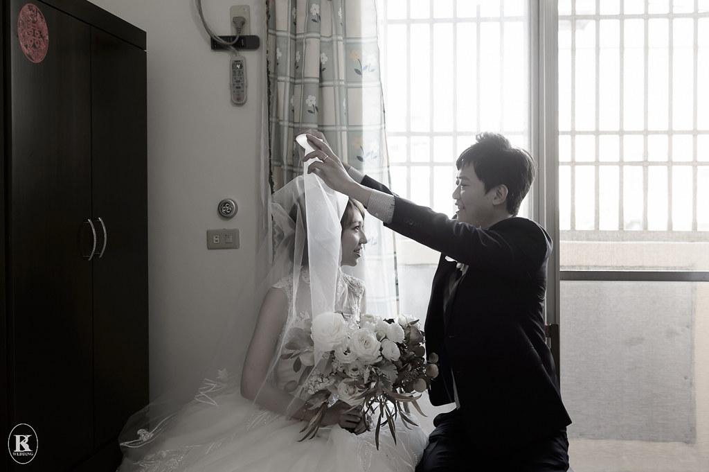 全國麗園婚攝_123