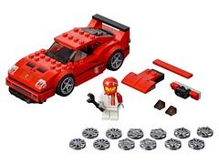 LEGO_75890