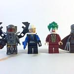 DC Figs 18 thumbnail
