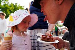 20181228-19-Taste of Tasmania 2018 (Roger T Wong) Tags: 2018 australia hobart rogertwong sel24105g sony24105 sonya7iii sonyalpha7iii sonyfe24105mmf4goss sonyilce7m3 tasmania tasteoftasmania crowds festival food people stalls summer