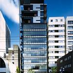 事務所 ・ 共同住宅の写真