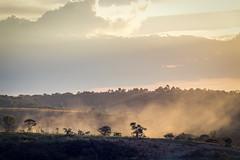My way home (Italo do Valle) Tags: nature travel sunset brazil minas landscape