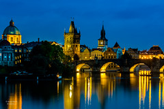 The Old Town Bridge and Tower of Prague at night (Daniel Poon 2012) Tags: red musictomyeyes artistoftheyear amazingphoto 123 blinkagain blinkstomyeyes flickr nikonflickraward simplysuperb simplicity storytelling nationalgeographic ngc opticalexcellence beauty beautifullight beautifulcapture level2autofocus landscape waterscape bydanielpoon danielpoonca worldtravel superphotosgroup theamusingphotogroup powerofnikon aplaceforgreatphotographers natureimage focusandclick travelaroundthe world worldmasterpiece waterwatereverywhere worldphotography yourbestphotography mybestphotography worldwidewandering travellersworld orientalland nikond500photography photooftheyear nikonshooters landscapeoftheworld waterscapeoftheworld cityscapeoftheworld groupforallusersofnikon chinesephotographers greatphotographer