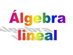 ALGEBRA LINEAL (yasbethperez5699) Tags: algebra libro de baldor ejercicios matemáticos figuras geométricas