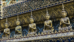 _SG_2018_11_0682_IMG_5044 (_SG_) Tags: bangkok suvarnabhumi holiday citytrip four cities asia asia2018 2018 capital thailand city central wat pho grand palace temple emerald buddha phra si rattana satsadaram buddhist