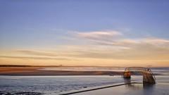 Week 5 Seascape (Carol Dunham) Tags: projectsunday