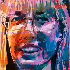 "Ann (""Jimmer"" ( http://jim-vance.pixels.com )) Tags: portrait jkpp"