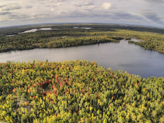 Boundary Waters Canoe Area in Fall seen from Above (JacobBoomsma) Tags: foliage minnesota wild beautiful ontario pretty nature remote canoecountry bwca outdoors superiornationalforest color water season autumnlandscape orange wilderness forest landscape scenic canada boundarywaterscanoearea leaves fall beaverdam calm outdoor natural green yellow park dramatic sky lake boundarywaters colorful serene beaver jennylake autumn fallcolors tree quetico drone plane aerial helicopter