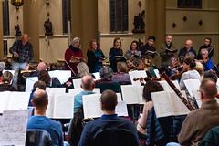 Generale_S1-42 (begeleidingsorkestnoordholland) Tags: gabriel olthof begeleidingsorkestvoornoordholland