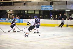 A01_1573 (DIV 2 Haskey-Limburg One) Tags: icehockey belgium eports people ice fast fun sports