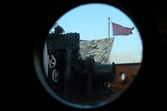 IMG_9045 Titanic, Belfast (dwarren16011) Tags: titanic belfast