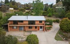 12 Rushes Bay Avenue, East Jindabyne NSW