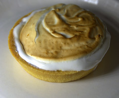 Mini Lemon Meringue pie tart (Tony Worrall) Tags: add tag ©2019tonyworrall images photos photograff things uk england food foodie grub eat eaten taste tasty cook cooked iatethis foodporn foodpictures picturesoffood dish dishes menu plate plated made ingrediants nice flavour foodophile x yummy make tasted meal nutritional freshtaste foodstuff cuisine nourishment nutriments provisions ration refreshment store sustenance fare foodstuffs meals snacks bites chow cookery diet eatable fodder ilobsterit instagram forsale sell buy cost stock mini lemon meringue pie tart cake bake sweet sugar