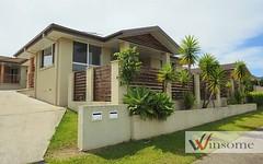 6 Yates Place, West Kempsey NSW