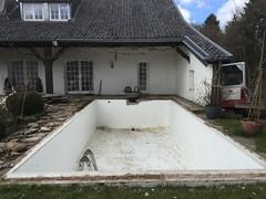 """Rainer Köppen Schwimmbadtechnik gehört zur TOP 10 des bsw-Awards 2018 in der Kategorie """"Vorher - Nachher"""". (Bundesverband Schwimmbad & Wellness) Tags: bswbundesverbandschwimmbadundwellness bswaward pool pools schwimmbad schwimmbäder"""