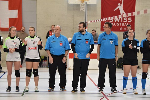 "NLA Frauen Final2 • <a style=""font-size:0.8em;"" href=""http://www.flickr.com/photos/103259186@N07/40054373313/"" target=""_blank"">View on Flickr</a>"