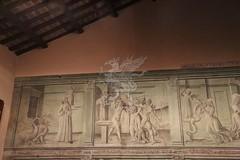 Monastero di Santa Francesca Romana_02