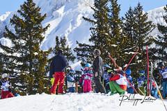8E3A9678 (Philippe Latour/ Paris portrait-mariage) Tags: ski club gryon race course slalom