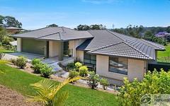 63 Hillcrest Avenue, Goonellabah NSW