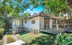 43 Coronation Street, Bardon QLD