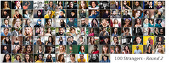 100 Strangers - Round2 (Vijay Britto Photography) Tags: 100strangers outdoorportraits nikon d750 tamron 70200mm 85mm posed